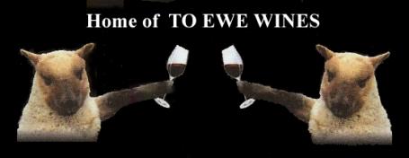 TO EWE WINES